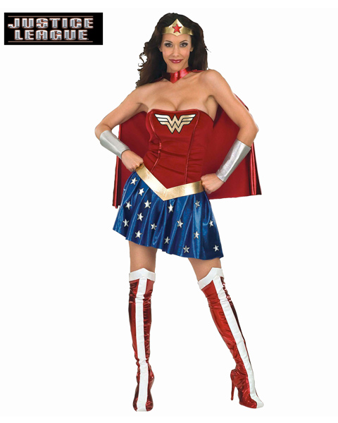 When it comes to womenu0027s Halloween costumes there are some that tried and true and standbys that will always be popular. And there are also trendy new ...  sc 1 st  Womens Costumes & Halloween Costumes